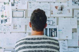 Redefine Website Redesign