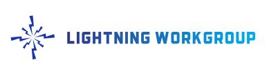 Website Design Development Support Lansing Michigan